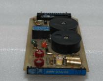 BOMBARDIER 3EST13-151 DCA2000A ANALOG MODULE