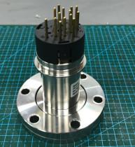 AMAT 0190-26769 Sensor Module