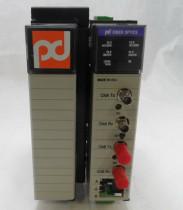 PHOENIX DIGITAL OCX-CTN-13-R-D-ST-ACV MODULE