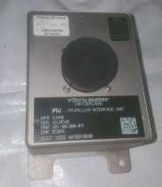 VIBRO METER S3960 GSI124 224-124-000-021