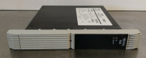 Siemens 39VIMCCN 16171-126/3 INPUT MODULE
