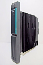 Siemens 39SAMCAN 16133-71/9 Analog Module