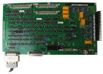 NIKON 4S018-659 Interface Board