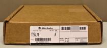 AB Allen Bradley 1756-L73/A PLC ControlLogix