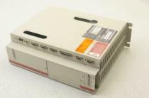 RELIANCE UVZC3202 EXIC2-2.2 VZ3000 Digital AC Servo Control