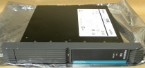 Siemens 39VIMCCN A5E00282175/07 MODULE