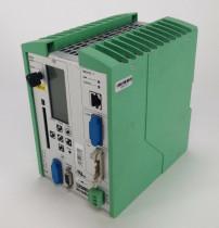 PHOENIX CONTACT Controller RFC 430 ETH-IB 2730190
