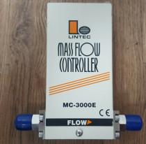 LINTEC MC-3000E MC-3102E-NC N2 500 SCCM MODULE