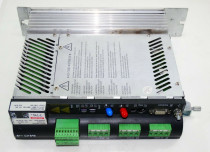 ELAU MC-4/11/05/230 Drive Module