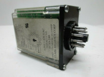 RELIANCE RSP21-120-24 Power Supply
