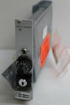 VIBRO METER 200-565-000-013 ICO16T card module