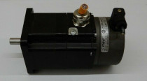 BERGER LAHR VRDM 397/50 LNB VRDM397/50LNB Servo Motor