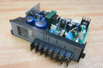 RELIANCE 45C920 Power Supply Module