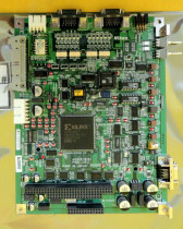 NIKON 4S018-713-1 NSR-S306C Digital Output Module