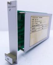 VIBRO METER SIM-275D-B0 200-582-600-013 Controller Meter Module
