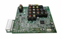 RELIANCE PSM-50 9101-3000E PSM50 91013000E MODULE
