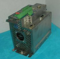 BERGER LAHR TLC411F Motor Control