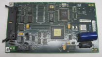 RELIANCE 0-56936-103 Network Card