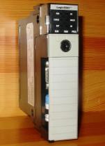 AB Allen Bradley 1756-L61/B PLC ControlLogix