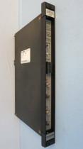 RELIANCE 57652 0-57652-D Drive Controller PLC