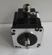 BERGER LAHR VRDM368/50LNB VRD M368/50 LNB servo motor
