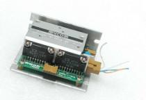 MYCOM IMS500-120AL Cpu Module
