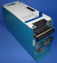 RELIANCE DSA-MTR-12A2 Servo Drive