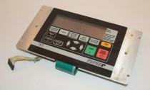 RELIANCE 802273-14R DC Drive Keypad