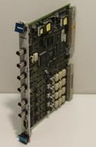 VIBRO METER VM600 MPC4 200-510-063-025