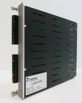 METSO IOP351 Output Module
