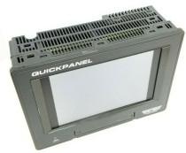 TOTAL CONTROL QPI11100S2P PLC MODULE