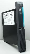 Siemens 39ACM24BEN 16139-215/1 Control Module