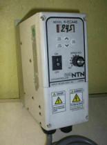 NTN K-ECA46 Controller