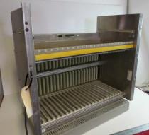 Siemens 6DD1682-0BE0 Card Module