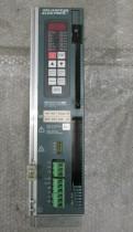 RELIANCE GV3000/SE GV3000E-AC005-AA-DBU-RFI  AC Drive Module
