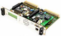 VIBRO METER VM600 CPU-M 200-595-064-114 CPU card
