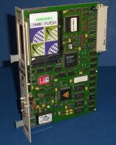 PHOENIX CONTACT IBSS5DSC/I-T 2752000 Termination board