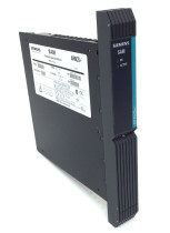 Siemens 39SAMCAN 16133-71/13 Analog Module