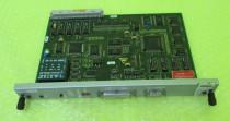 BOSCH BM-DP12 1070075887-304 I/O Module