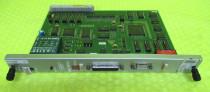 BOSCH BM-DP12 1070075887-202 I/O Module