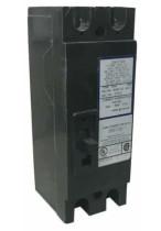 CUTLER-HAMMER 4A55149H02 Power Supply Module