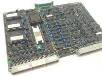 KEBA C50D01VX C50 D01 VX/72316/08 Power Module