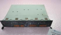 KEBA PS244/A Power Supply