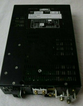 LAMBDA PFC0750-3AH-N Power Supply