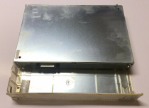 ABB 3BHT300055R0001 CI-10 POWER MODULE