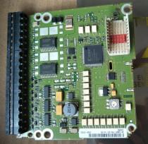 KEBA DI260/A Module
