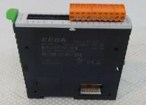 KEBA K2-200 POWER MODULE
