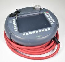 KEBA KETOP T50 R01 VX/69908/14 Operator Terminal