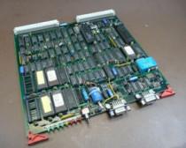 PHILIPS 940622127011 Power supply module