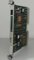 KULICKE & SOFFA SERVO CPU 8001-4057 N08001-4057-000